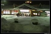 971120日本北陸-黑部立山之旅:IMG_4682.jpg
