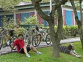 花蓮~林田山 單車:IMGA0292.JPG