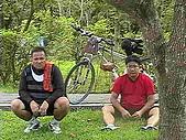 花蓮~林田山 單車:IMGA0293.JPG