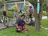 花蓮~林田山 單車:IMGA0297.JPG