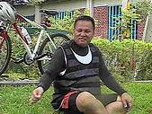 花蓮~林田山 單車:IMGA0299.JPG