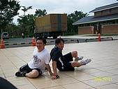 花蓮~台東 玉里大集結:玉里90k挑戰行 009.jpg