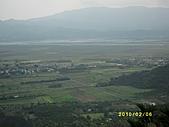 玉里農地:IMG_0469.JPG
