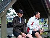 花蓮~台東 玉里大集結:玉里90k挑戰行 016.jpg