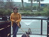 老婆安安魚我:IMAG0108.JPG