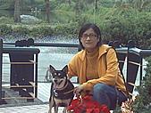 老婆安安魚我:IMAG0104.JPG