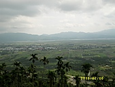 玉里農地:IMG_0470.JPG