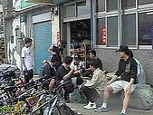 單車旅:IMGA0290.JPG