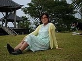 花蓮某處(鶴田山):IMG_1051.JPG