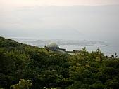 花蓮某處(鶴田山):IMG_1054.JPG