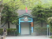 花蓮~玉里單車之旅:IMGA0294.JPG