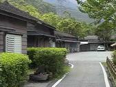 花蓮~玉里單車之旅:IMGA0295.JPG