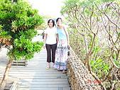 KT全家遊:Angel與老媽