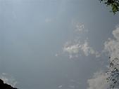 我的花蓮之旅:PICT6371