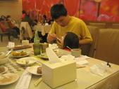 2010.03.13回板橋:2010.03.13於雙十路貴族世家牛排館 (9).JPG