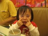 2010.03.13回板橋:2010.03.13於雙十路貴族世家牛排館 (11).JPG