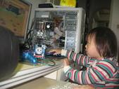 2010.03.13回板橋:2010.03.06於板橋宅玩電玩 (1).JPG