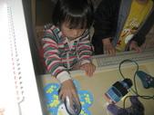 2010.03.13回板橋:2010.03.06於板橋宅玩電玩 (3).JPG
