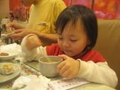 2010.03.13回板橋:2010.03.13於雙十路貴族世家牛排館 (3).JPG