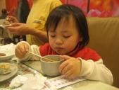 2010.03.13回板橋:2010.03.13於雙十路貴族世家牛排館 (4).JPG