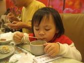 2010.03.13回板橋:2010.03.13於雙十路貴族世家牛排館 (5).JPG