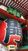 日本行 - 東京篇:淺草觀音寺_001.jpg