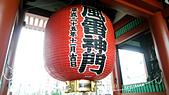 日本行 - 東京篇:淺草觀音寺_003.jpg