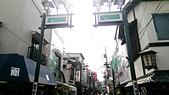 日本行 - 東京篇:淺草觀音寺_005.jpg