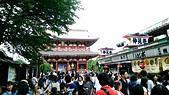 日本行 - 東京篇:淺草觀音寺_006.jpg