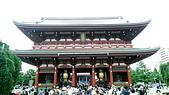 日本行 - 東京篇:淺草觀音寺_007.jpg