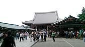 日本行 - 東京篇:淺草觀音寺_009.jpg