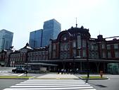 日本行 - 東京篇:東京行_007.jpg