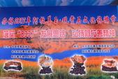 旅遊見聞:DSCF8671.JPG