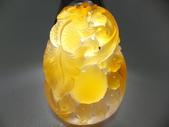 印尼玉石:DSCF9706.JPG
