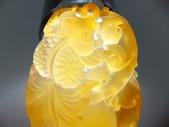 印尼玉石:DSCF9709.JPG