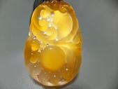 印尼玉石:DSCF9715.JPG