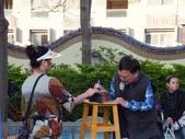 旅遊見聞:DSCF9344.JPG