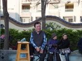 旅遊見聞:DSCF9332.JPG