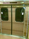 11/21新北投吃溫泉拉麵:20091121(015).jpg
