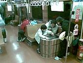 11/21新北投吃溫泉拉麵:20091121(016).jpg