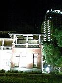 11/21新北投吃溫泉拉麵:20091121(020).jpg