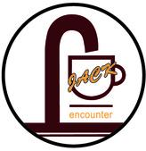 咖啡豆專賣:傑客logo.jpg