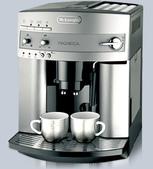 咖啡機專賣\租賃\保修:Product_Esam3200.jpg