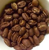 傑客咖啡豆~媒體新聞:18424577_1377037765696390_358772295_n[1].jpg