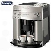 咖啡機專賣\租賃\保修:DeLonghi_ESAM3200($25000).jpg