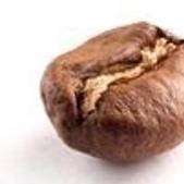 咖啡豆專賣:相簿封面