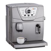 咖啡機專賣\租賃\保修:TE-903(5).jpg
