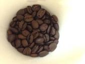 咖啡豆專賣:10373480_692434430823397_8075476124357315169_n[1].jpg