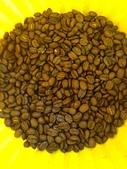 咖啡豆專賣:2014-01-23 011345.JPG