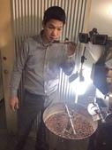 傑客咖啡豆~媒體新聞:18450042_1377037745696392_1623563222_n[2].jpg